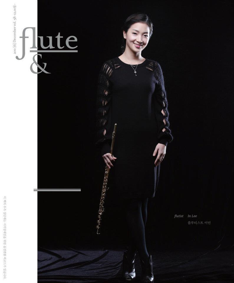flute&+vol.58.jpg