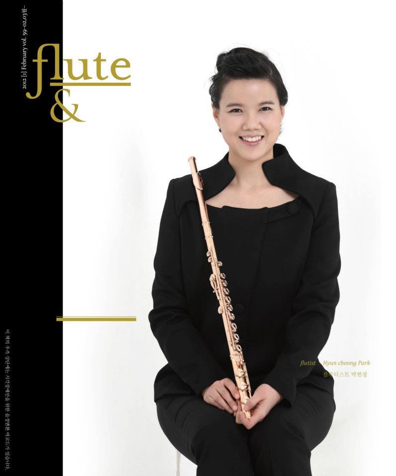 flute&+vol.59.jpg