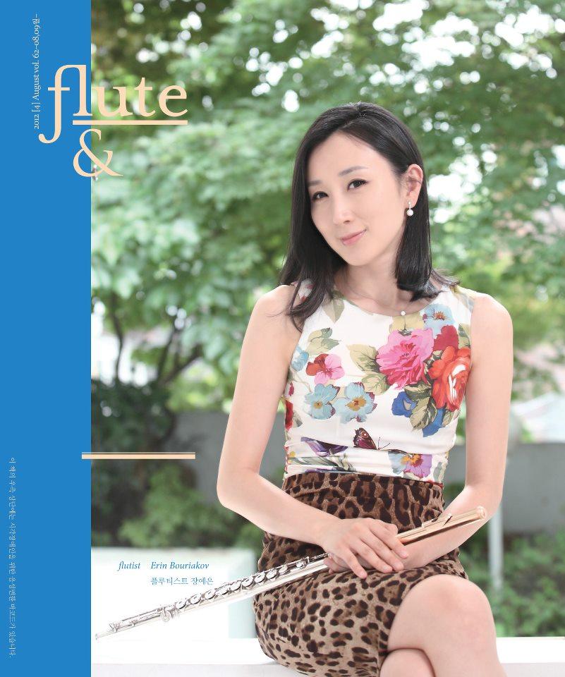 flute&+vol.62.jpg