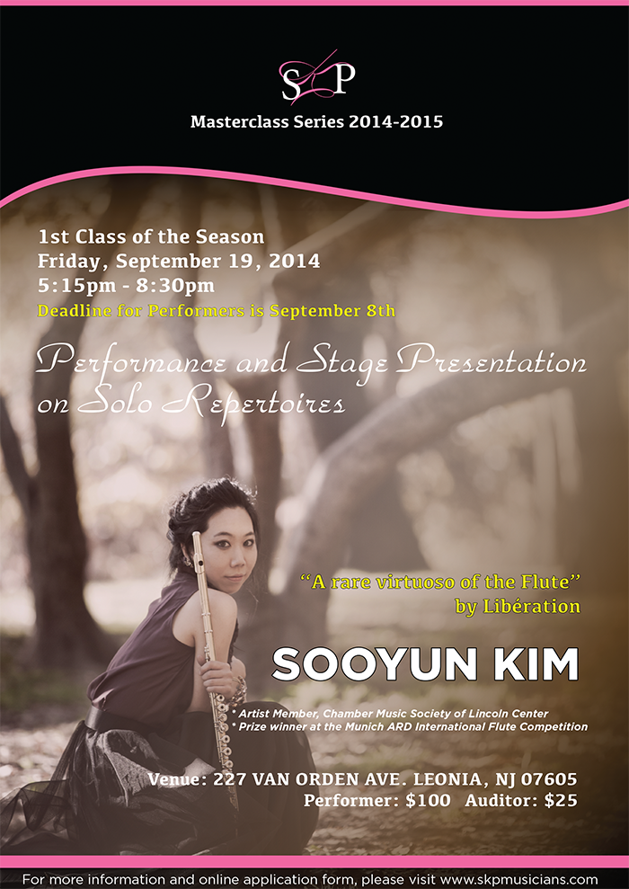 Sooyun+Kim+Flyer.png