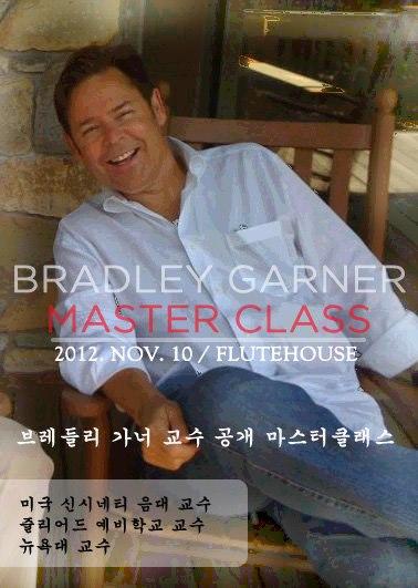 Bradley+Garner.jpg