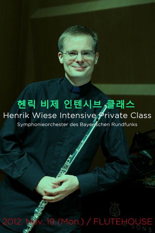 Henrik+Wiese.jpg