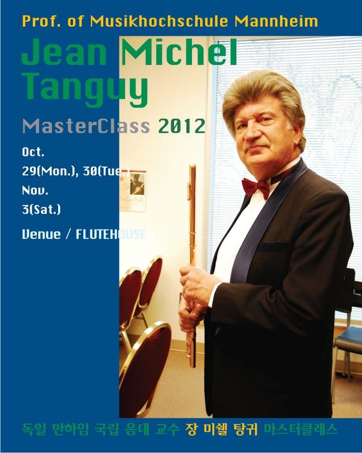 Jean+Michel+Tanguy.jpg