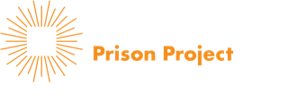 Thrive For Life Prison Project