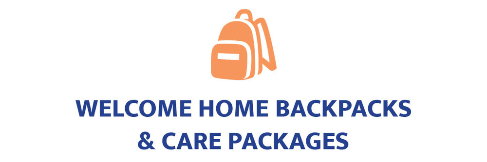 Image for Support our Welcome Home Backpack page_2.jpg