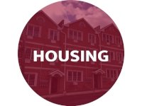 Housing Button.jpg