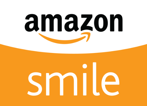 Shop at AmazonSmile and Support Thrive For Life - The AmazonSmile Foundation will donate 0.5% of the price of purchases made via the link above.