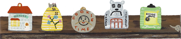 cookiejars.jpg