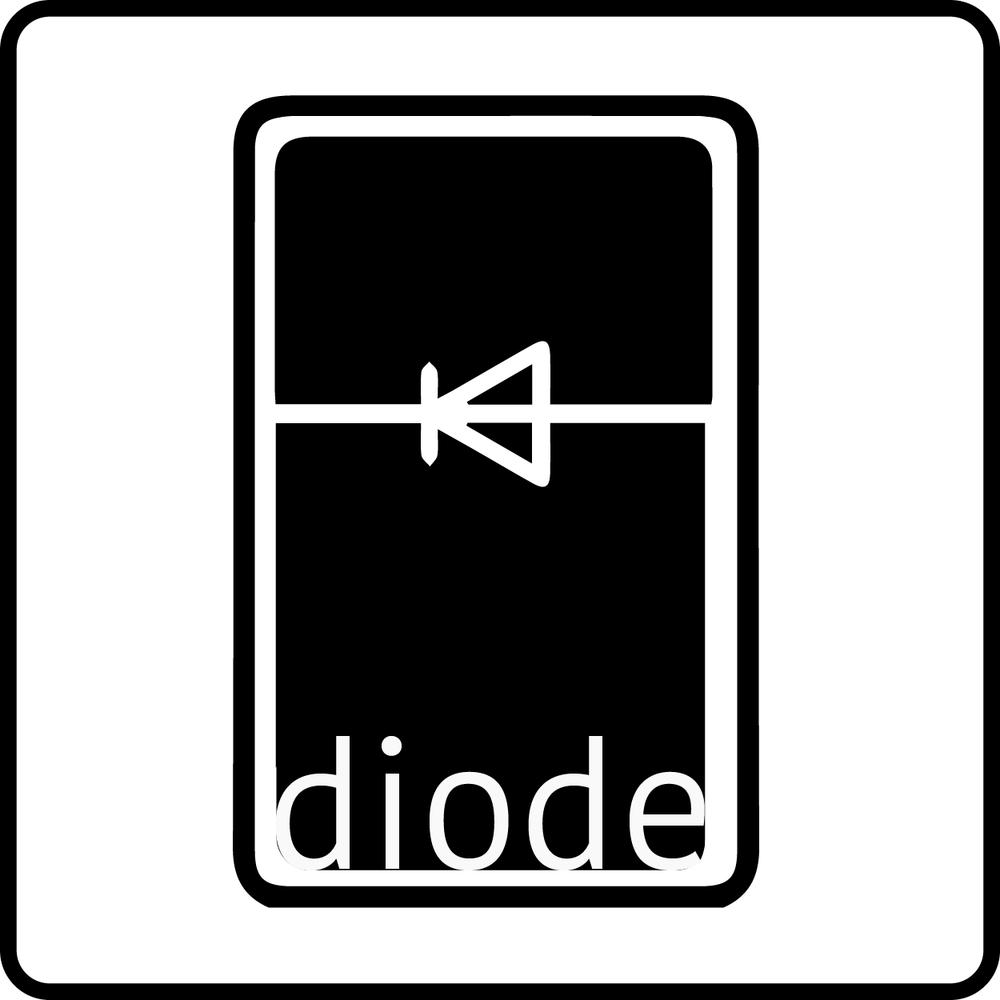 diode logo.png