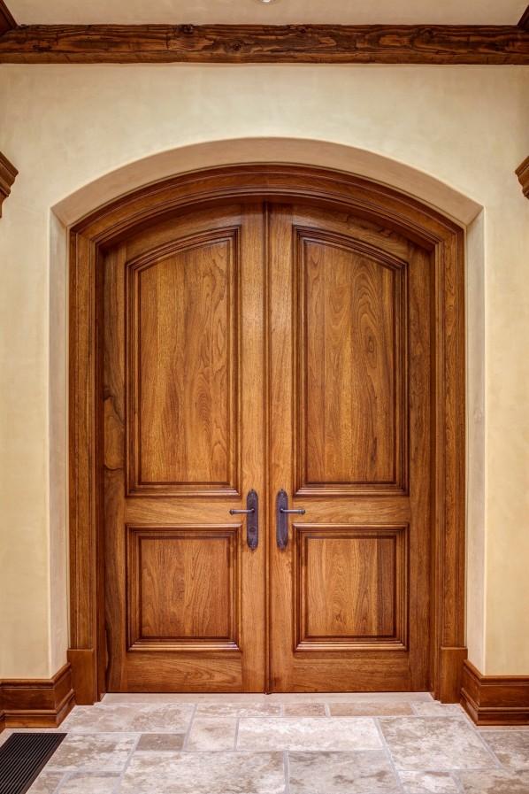 GS_Master_Door.jpg