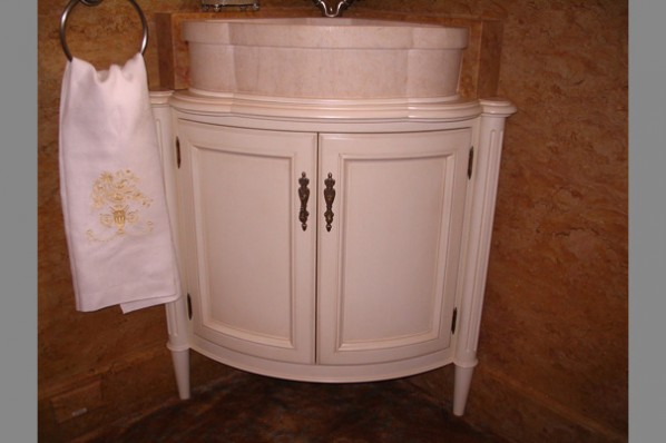 langlois-c-furniture-06.jpg