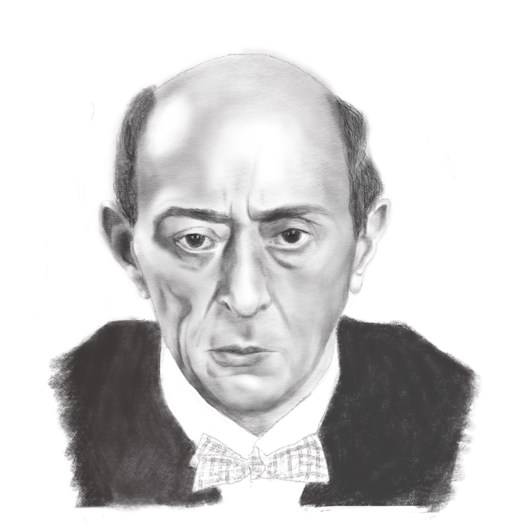 Schoenberg-1.jpg