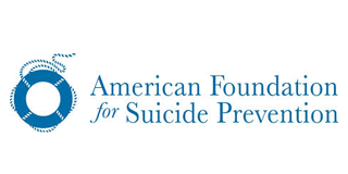 Take Action - I understand the effects suicide can have when losing a loved one. As a mental health advocate, this topic is very important to me. 10% of each purchase from me is donated to AFSP. Check them out for more information on how you can take action.