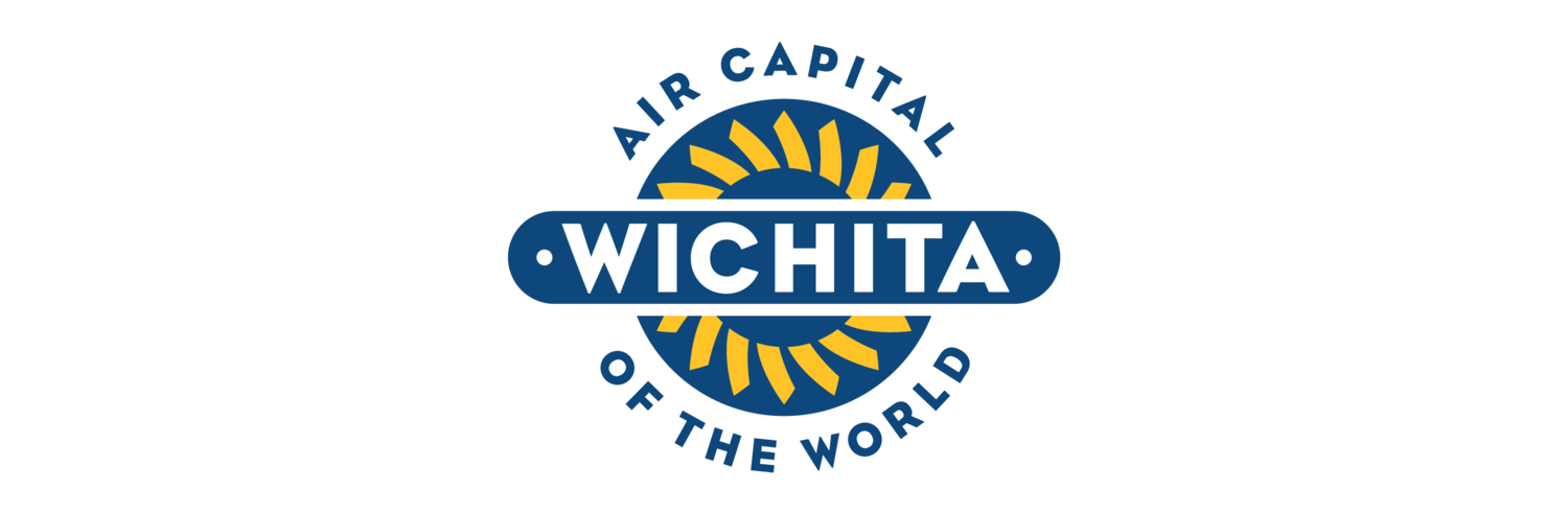 Air Capital of the World