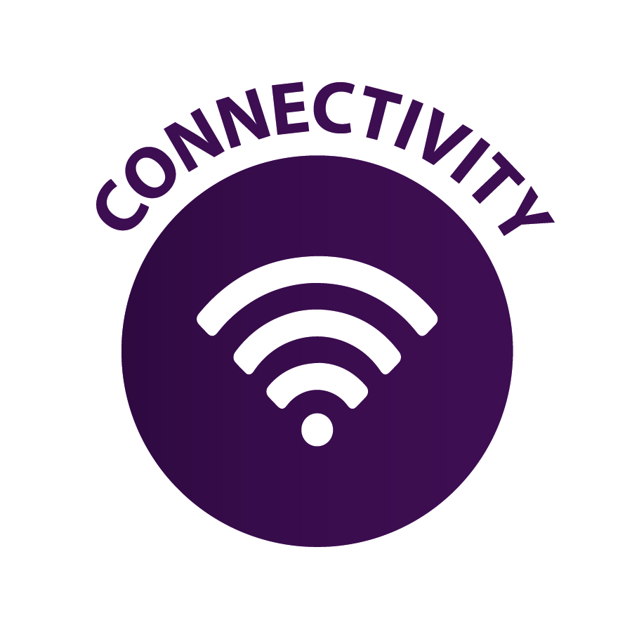 SCHN_ICONS_connectivity-01.jpg