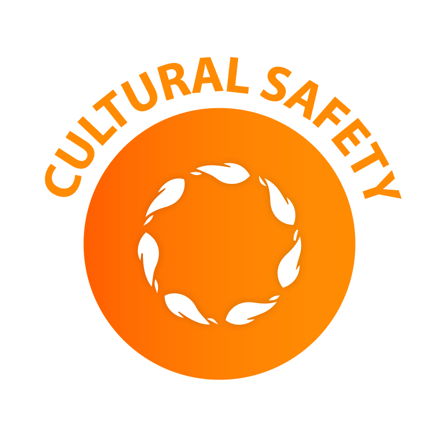 SCHN_ICONS_cultural_safety-01.jpg