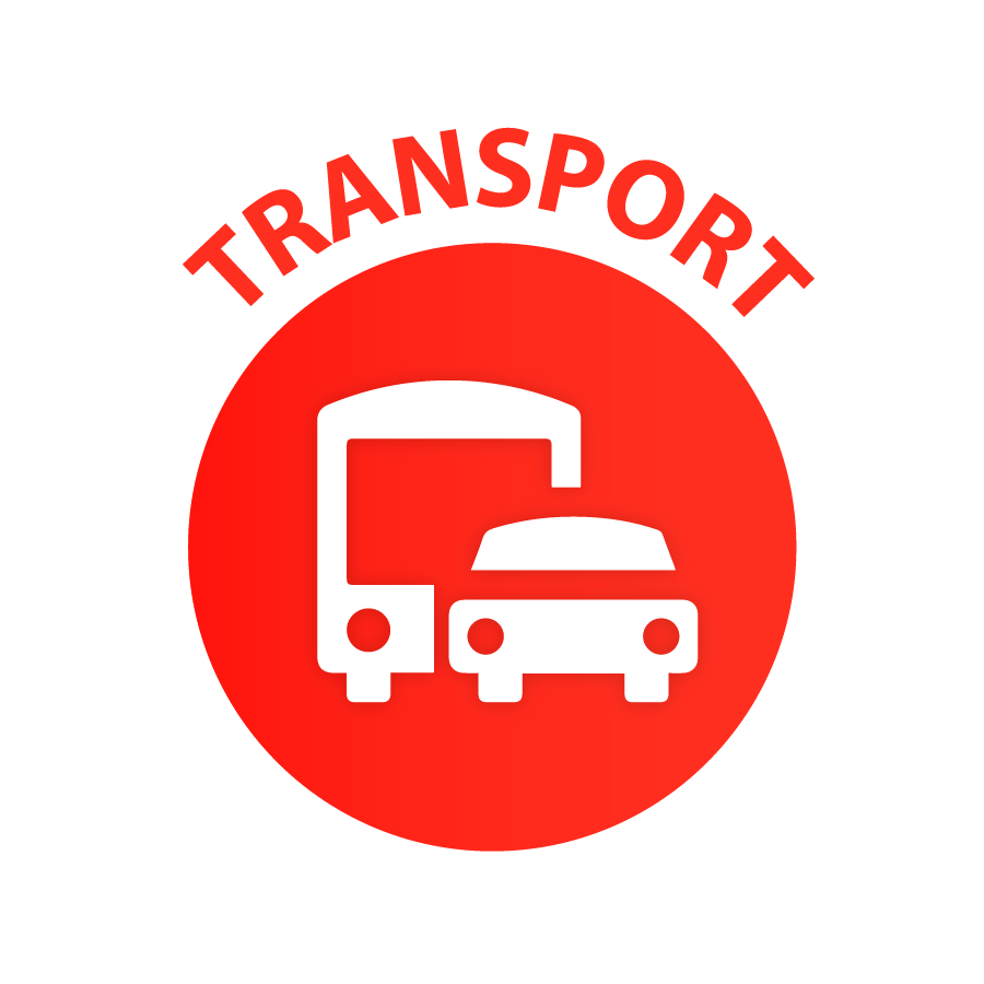 SCHN_ICONS_transport-01.jpg