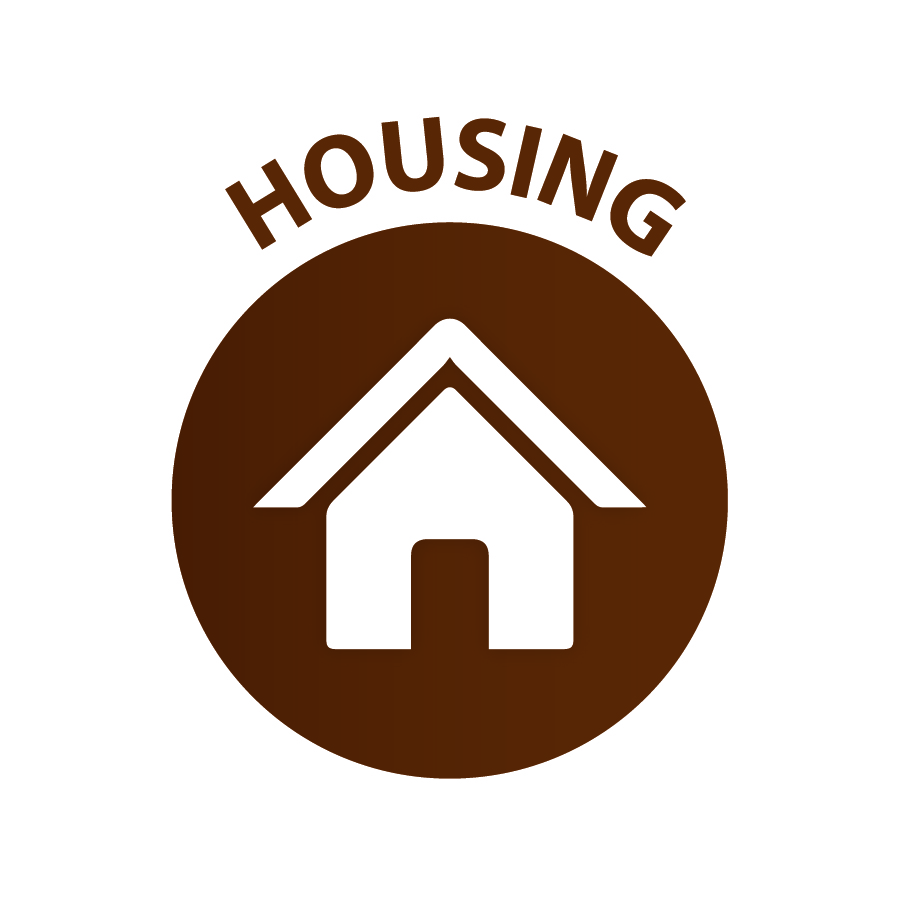 SCHN_ICONS_housing-01.jpg