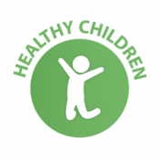 SCHN_ICONS_healthy_children-01-175.jpg