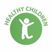 SCHN_ICONS_healthy_children-01-175.jpg