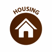 SCHN_ICONS_housing-01-175.jpg