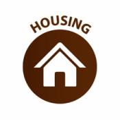 SCHN_ICONS_housing-01-175.jpg