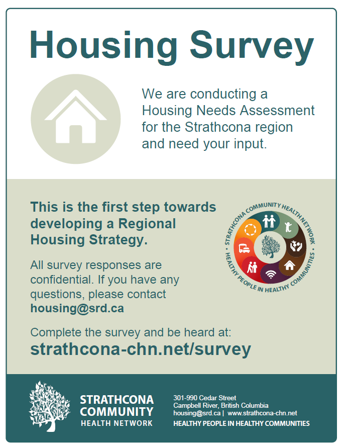 Survey Poster - Image.PNG