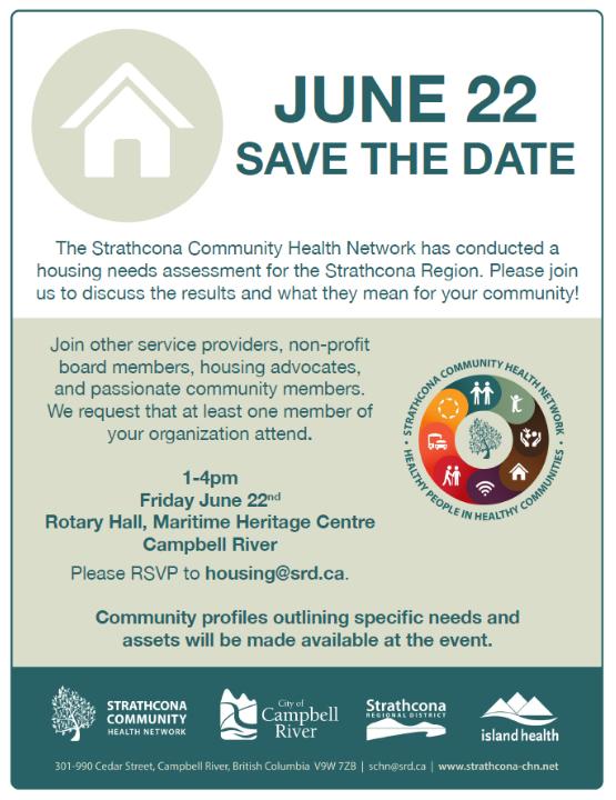 Community Meeting - Housing Needs Assessment - June 2018.PNG