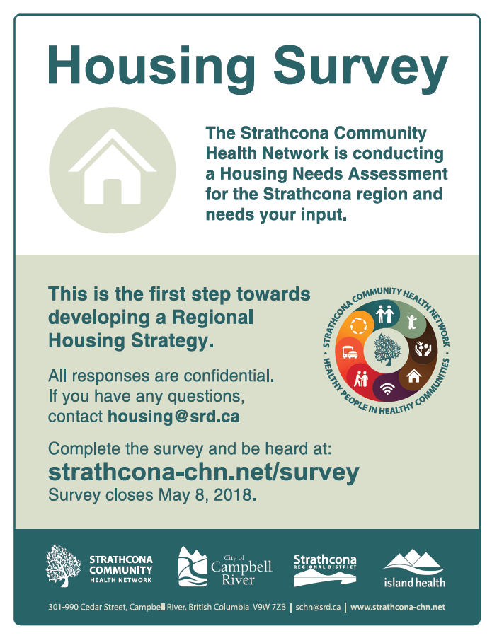 Housing Survey.PNG
