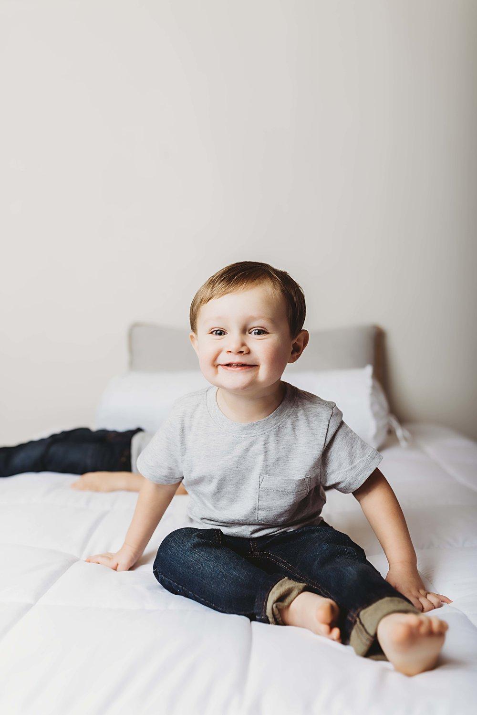 beaumont, tx newborn photographer