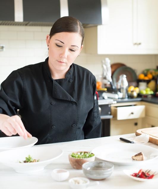 Heather_Kitchen-Prep2.jpg