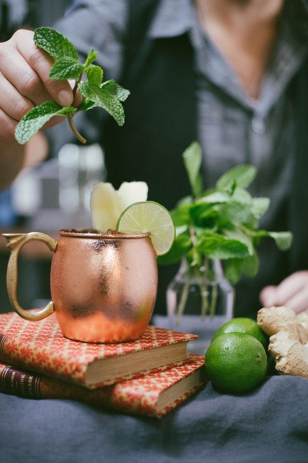bartender 2.jpg