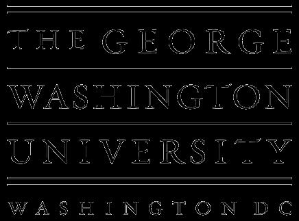 the_george_washington_university.png