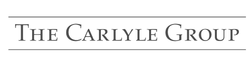 the+carlyle+group-01.png
