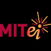 MITei+Logo.png