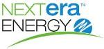NextEra+Energy+Logo.jpeg