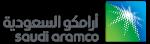 Saudi+Aramco+logo.png