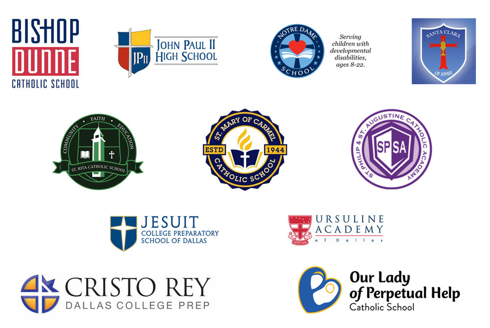 catholica-schools.jpg