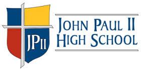 John Paul II HS.png