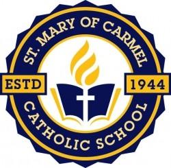 St. Mary of Carmel Logo.jpg