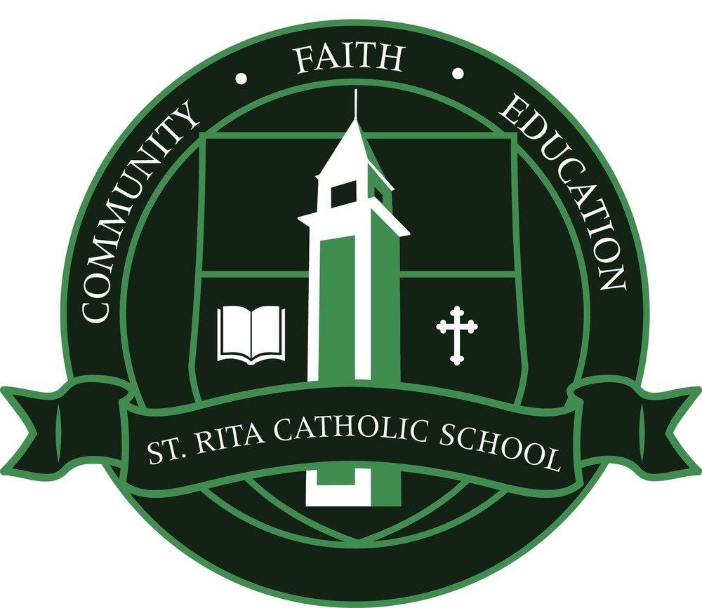 St. Rita logo.jpg