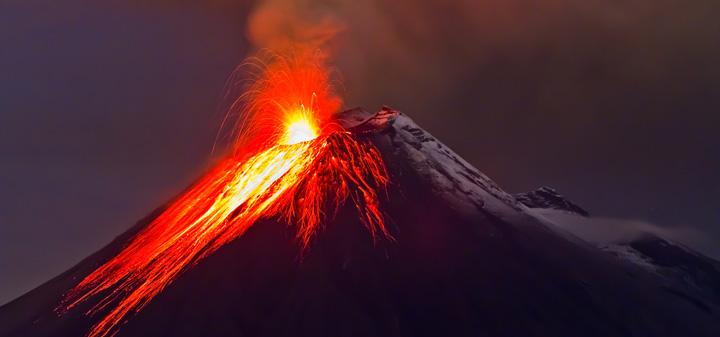 volcano___blog_ready.jpg