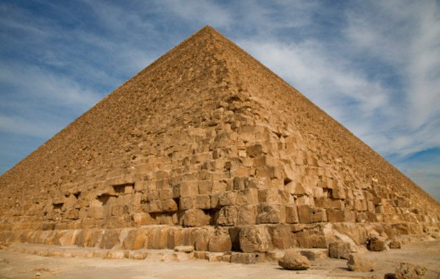 Facts-about-Ancient-Egypt-6.jpg