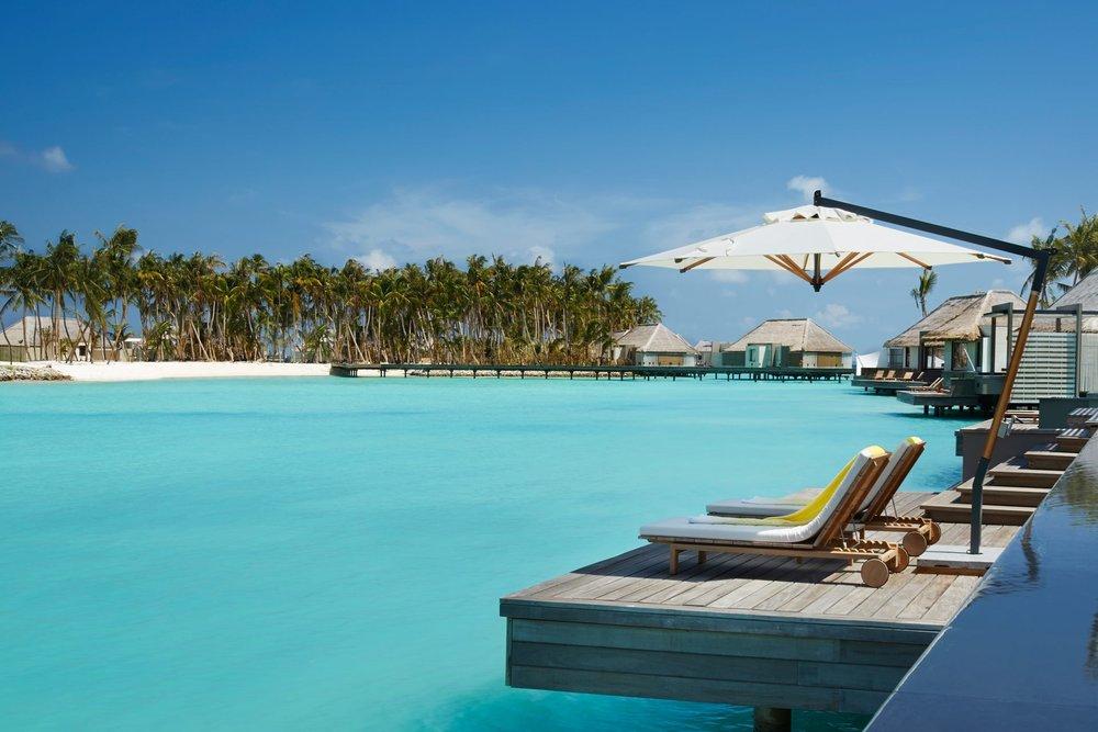cheval-blanc-randheli-noonu-atoll-maldives-conde-nast-traveller-7feb17-pr.jpg