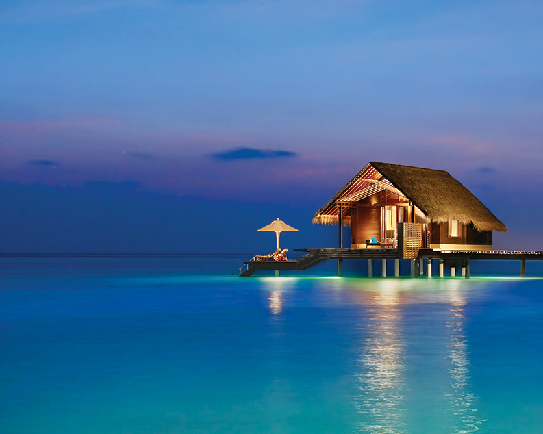 one-and-only-reethi-rah-maldives-location.jpg