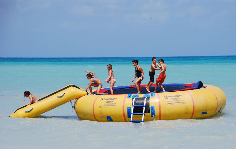 passion_island_beach_activities_isla_pasion_attractions_cozumel_mexico.jpg