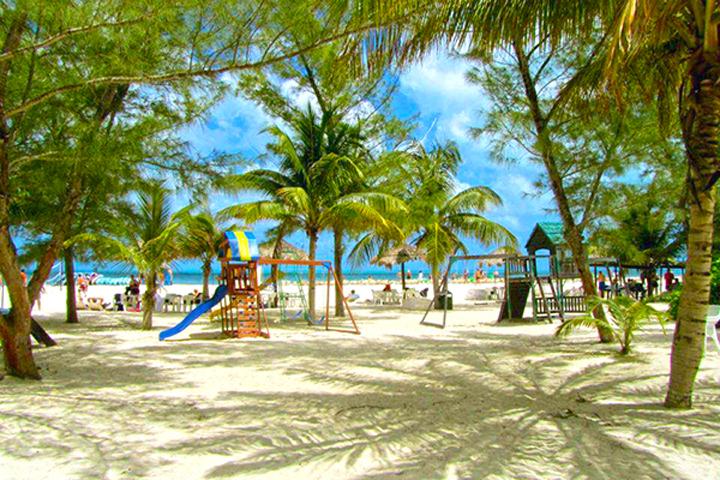 Pasion Island 720x480.jpg