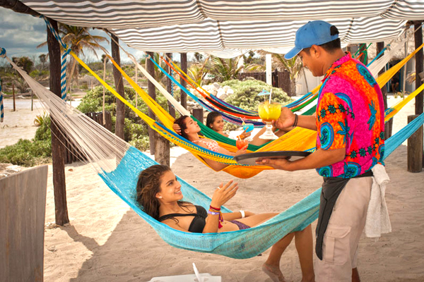 relaxing-in-cozumel-on-a-hammock.jpg