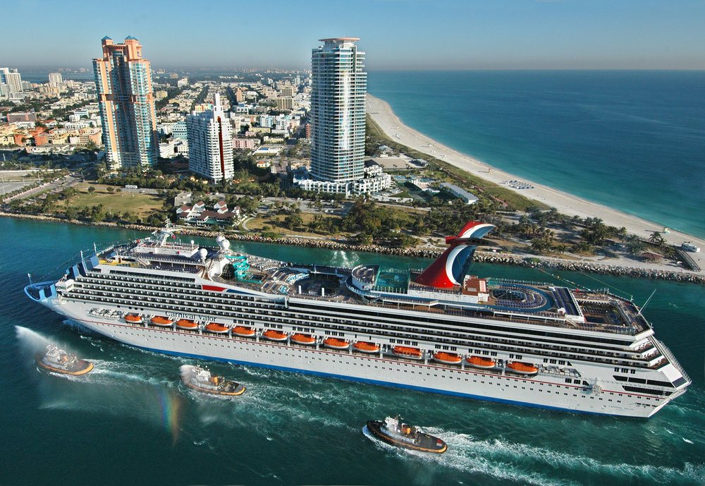 Western Caribbean Cruise | Cruise Vacations | Cruise Deals | Carnival Cruise | Miami | Athens Travel Agent | Ashley Rae Co.
