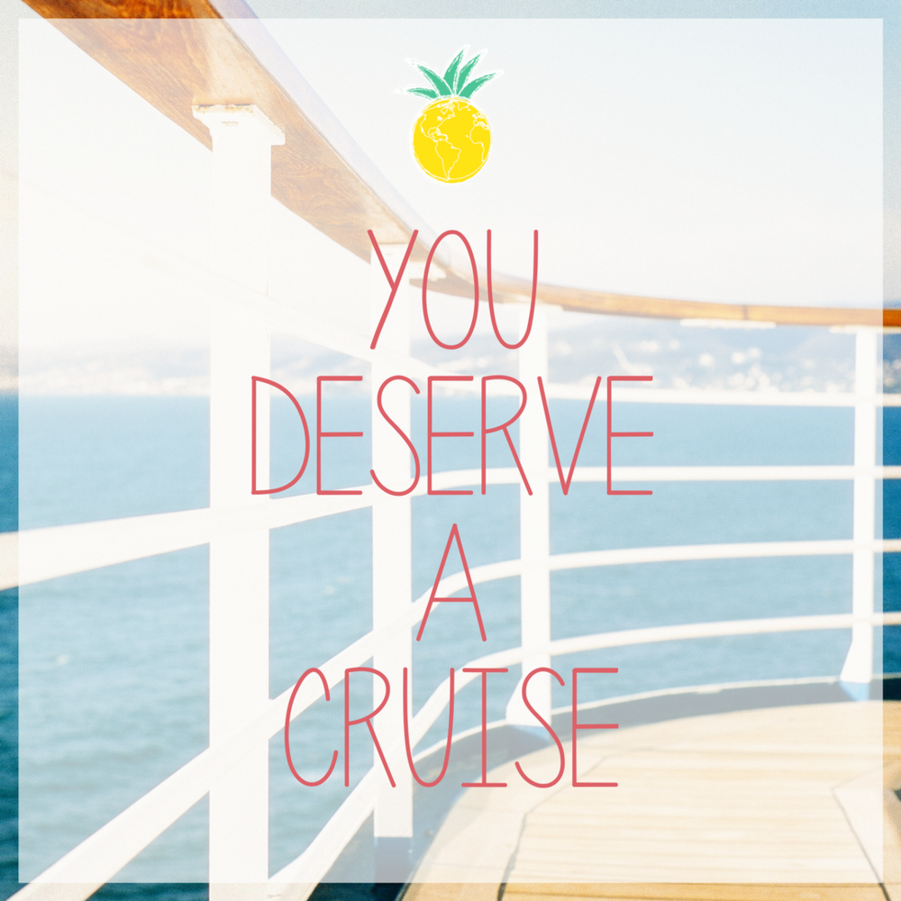 Copy of 4 Day Western Caribbean Cruise-2.png
